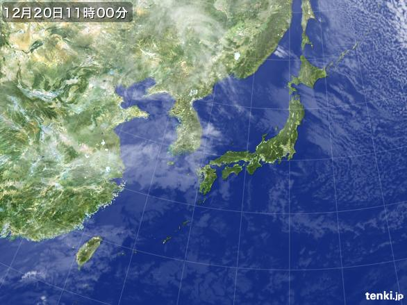 https://storage.tenki.jp/archive/satellite/2015/12/20/11/00/00/japan-near-large.jpg