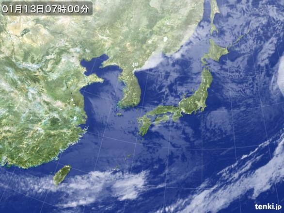 https://storage.tenki.jp/archive/satellite/2016/01/13/07/00/00/japan-near-large.jpg