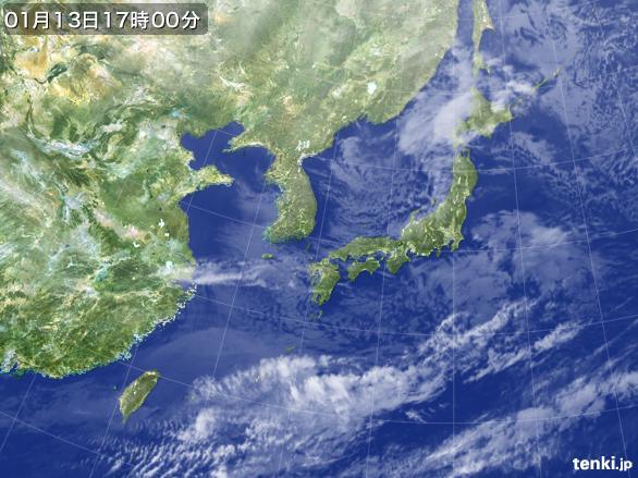 https://storage.tenki.jp/archive/satellite/2016/01/13/17/00/00/japan-near-large.jpg