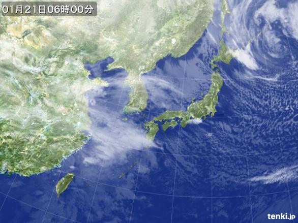 https://storage.tenki.jp/archive/satellite/2016/01/21/06/00/00/japan-near-large.jpg