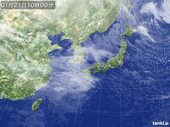 https://storage.tenki.jp/archive/satellite/2016/01/21/10/00/00/japan-near-large.jpg