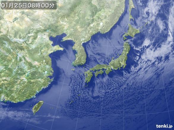 https://storage.tenki.jp/archive/satellite/2016/01/25/08/00/00/japan-near-large.jpg