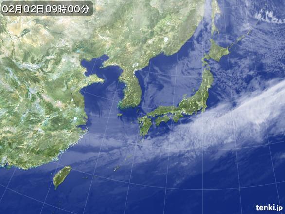 https://storage.tenki.jp/archive/satellite/2016/02/02/09/00/00/japan-near-large.jpg