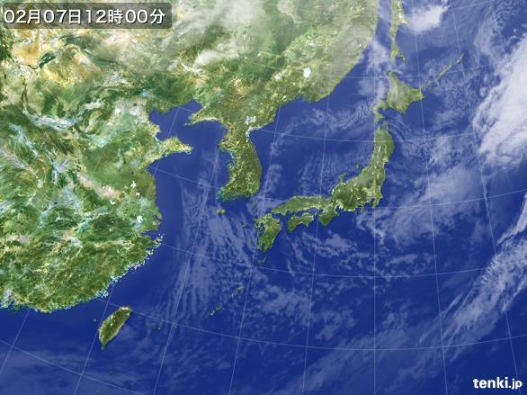 https://storage.tenki.jp/archive/satellite/2016/02/07/12/00/00/japan-near-large.jpg