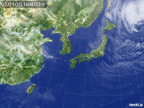 https://storage.tenki.jp/archive/satellite/2016/02/10/16/00/00/japan-near-large.jpg