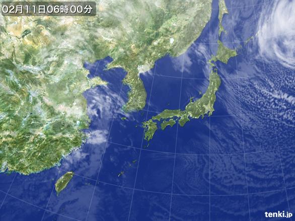 https://storage.tenki.jp/archive/satellite/2016/02/11/06/00/00/japan-near-large.jpg