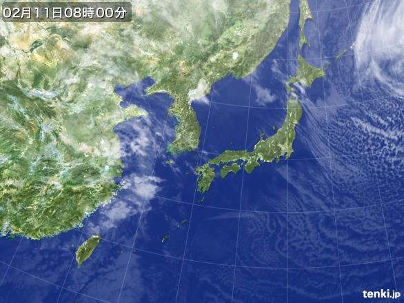 https://storage.tenki.jp/archive/satellite/2016/02/11/08/00/00/japan-near-large.jpg