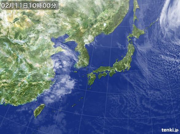https://storage.tenki.jp/archive/satellite/2016/02/11/10/00/00/japan-near-large.jpg