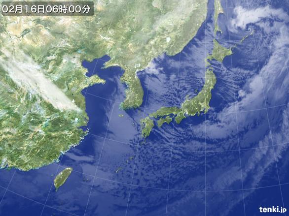 https://storage.tenki.jp/archive/satellite/2016/02/16/06/00/00/japan-near-large.jpg