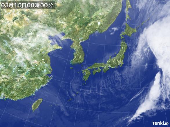 https://storage.tenki.jp/archive/satellite/2016/03/15/08/00/00/japan-near-large.jpg