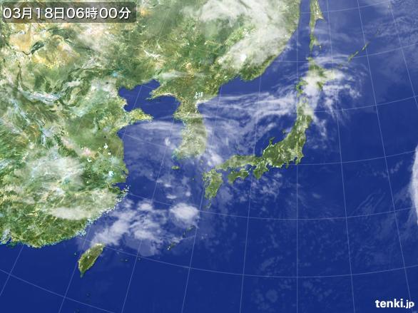 https://storage.tenki.jp/archive/satellite/2016/03/18/06/00/00/japan-near-large.jpg