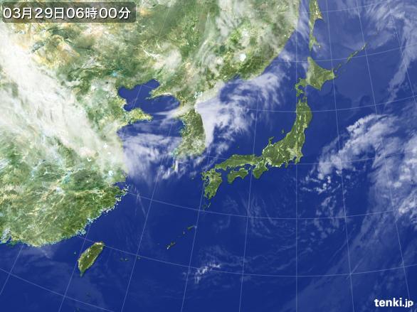 https://storage.tenki.jp/archive/satellite/2016/03/29/06/00/00/japan-near-large.jpg