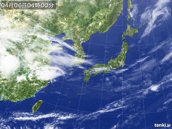 https://storage.tenki.jp/archive/satellite/2016/04/06/04/00/00/japan-near-large.jpg