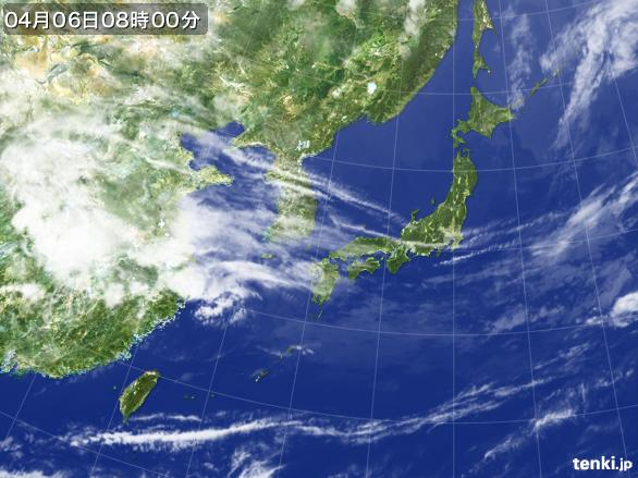 https://storage.tenki.jp/archive/satellite/2016/04/06/08/00/00/japan-near-large.jpg
