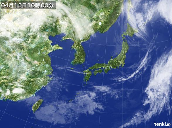 https://storage.tenki.jp/archive/satellite/2016/04/15/10/00/00/japan-near-large.jpg
