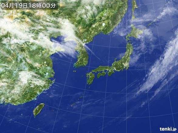 https://storage.tenki.jp/archive/satellite/2016/04/19/18/00/00/japan-near-large.jpg