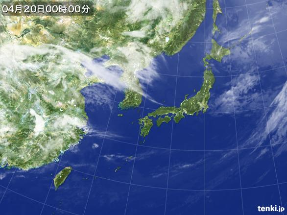 https://storage.tenki.jp/archive/satellite/2016/04/20/00/00/00/japan-near-large.jpg