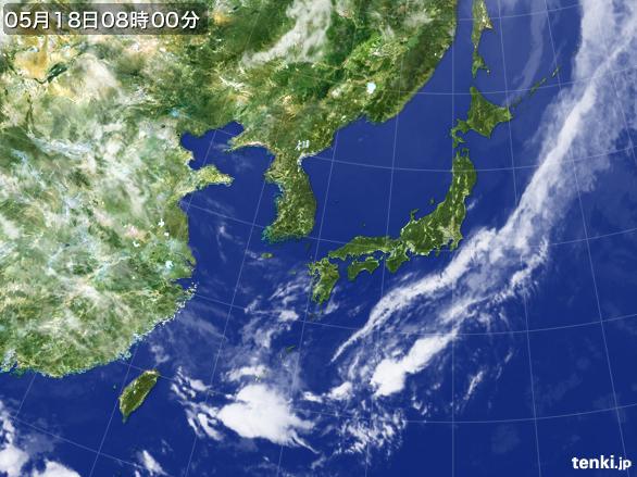 https://storage.tenki.jp/archive/satellite/2016/05/18/08/00/00/japan-near-large.jpg