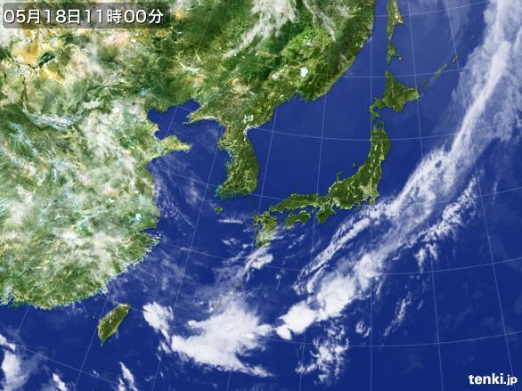 https://storage.tenki.jp/archive/satellite/2016/05/18/11/00/00/japan-near-large.jpg