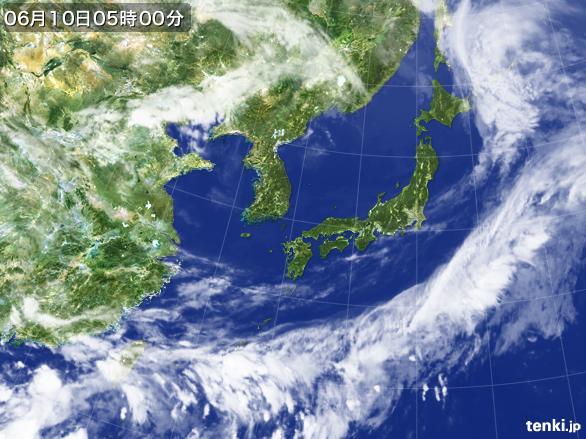 https://storage.tenki.jp/archive/satellite/2016/06/10/05/00/00/japan-near-large.jpg