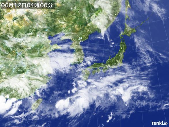 https://storage.tenki.jp/archive/satellite/2016/06/12/04/00/00/japan-near-large.jpg