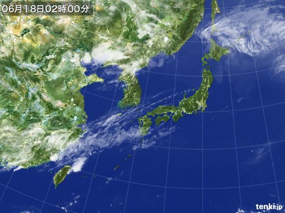 https://storage.tenki.jp/archive/satellite/2016/06/18/02/00/00/japan-near-large.jpg