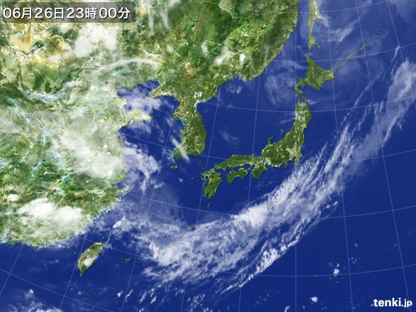 https://storage.tenki.jp/archive/satellite/2016/06/26/23/00/00/japan-near-large.jpg