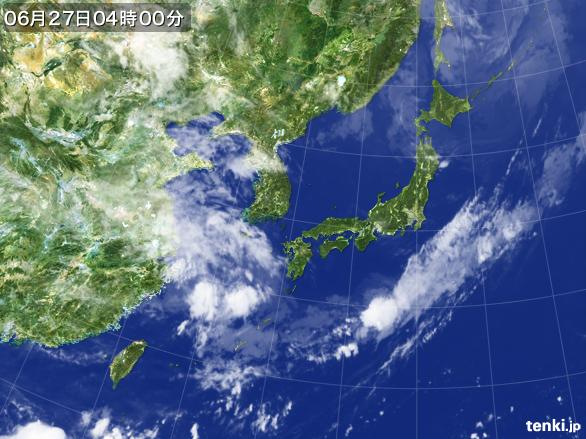 https://storage.tenki.jp/archive/satellite/2016/06/27/04/00/00/japan-near-large.jpg