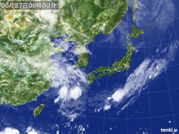 https://storage.tenki.jp/archive/satellite/2016/06/27/05/00/00/japan-near-large.jpg