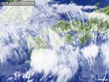 気象衛星(2016年06月28日)