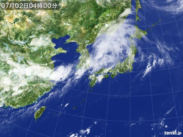 https://storage.tenki.jp/archive/satellite/2016/07/02/04/00/00/japan-near-large.jpg