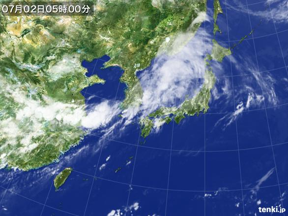 https://storage.tenki.jp/archive/satellite/2016/07/02/05/00/00/japan-near-large.jpg