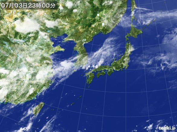 https://storage.tenki.jp/archive/satellite/2016/07/03/23/00/00/japan-near-large.jpg