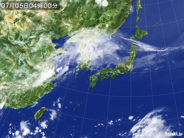 https://storage.tenki.jp/archive/satellite/2016/07/05/04/00/00/japan-near-large.jpg