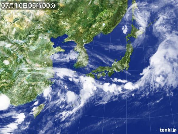https://storage.tenki.jp/archive/satellite/2016/07/10/05/00/00/japan-near-large.jpg