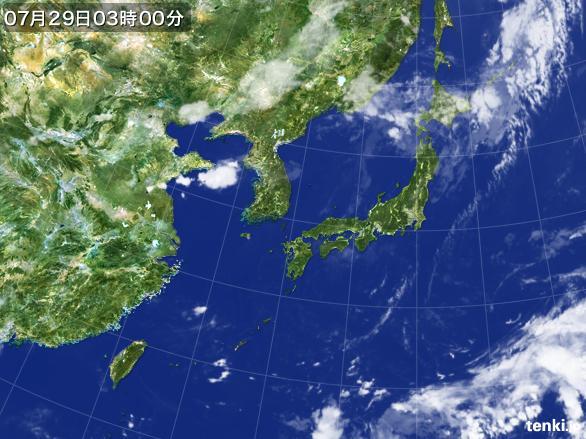 https://storage.tenki.jp/archive/satellite/2016/07/29/03/00/00/japan-near-large.jpg
