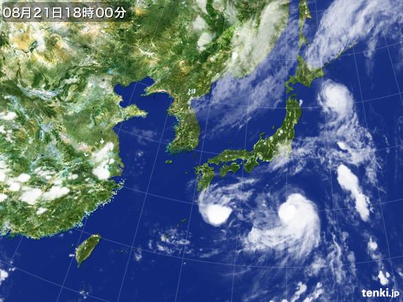https://storage.tenki.jp/archive/satellite/2016/08/21/18/00/00/japan-near-large.jpg