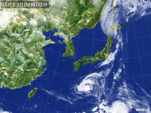 https://storage.tenki.jp/archive/satellite/2016/08/23/06/00/00/japan-near-large.jpg