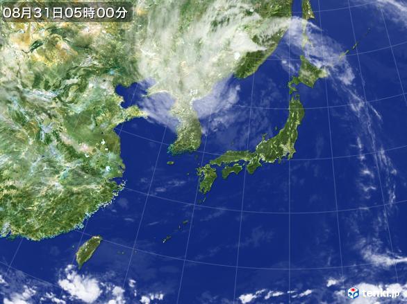 https://storage.tenki.jp/archive/satellite/2016/08/31/05/00/00/japan-near-large.jpg