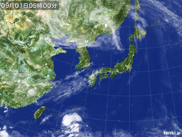 https://storage.tenki.jp/archive/satellite/2016/09/01/05/00/00/japan-near-large.jpg