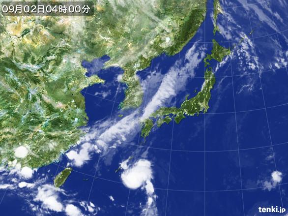https://storage.tenki.jp/archive/satellite/2016/09/02/04/00/00/japan-near-large.jpg