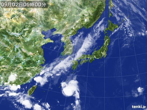 https://storage.tenki.jp/archive/satellite/2016/09/02/05/00/00/japan-near-large.jpg