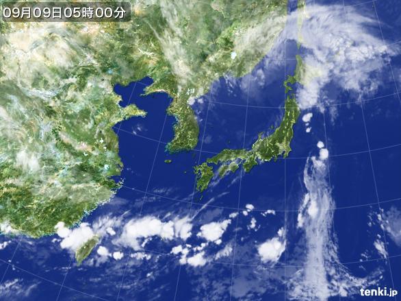 https://storage.tenki.jp/archive/satellite/2016/09/09/05/00/00/japan-near-large.jpg