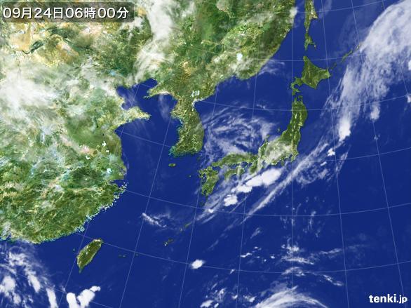 https://storage.tenki.jp/archive/satellite/2016/09/24/06/00/00/japan-near-large.jpg