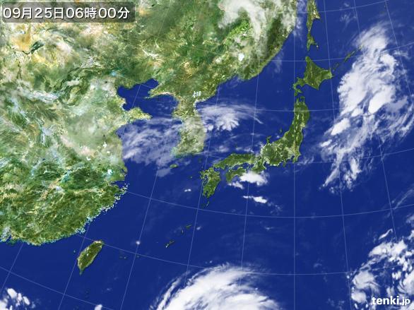 https://storage.tenki.jp/archive/satellite/2016/09/25/06/00/00/japan-near-large.jpg