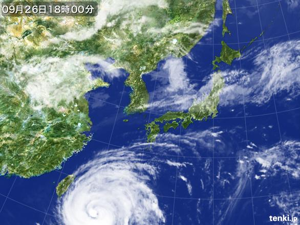 https://storage.tenki.jp/archive/satellite/2016/09/26/18/00/00/japan-near-large.jpg