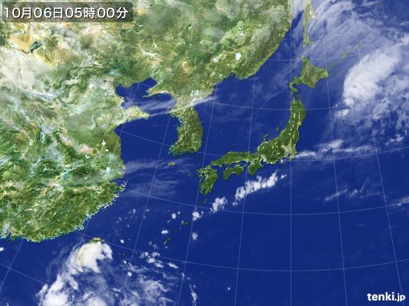 https://storage.tenki.jp/archive/satellite/2016/10/06/05/00/00/japan-near-large.jpg