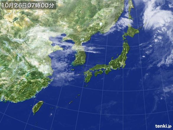 https://storage.tenki.jp/archive/satellite/2016/10/26/07/00/00/japan-near-large.jpg