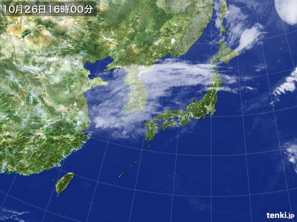 https://storage.tenki.jp/archive/satellite/2016/10/26/16/00/00/japan-near-large.jpg
