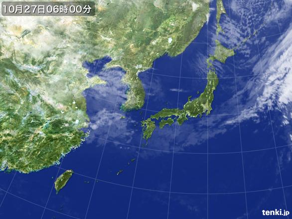 https://storage.tenki.jp/archive/satellite/2016/10/27/06/00/00/japan-near-large.jpg